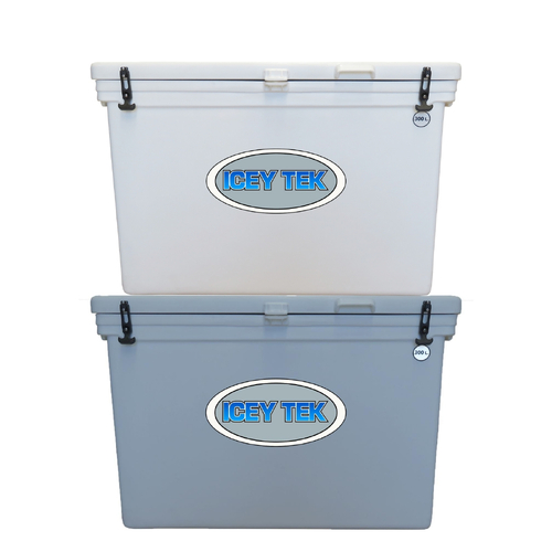 300L Standard Ice Box Cooler