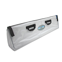 Heavy Duty Fish Bag 150cm (Factory 2nd - No Shoulder Straps)