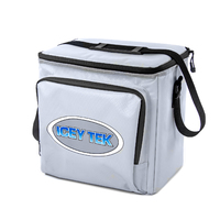 Soft Cooler Bag