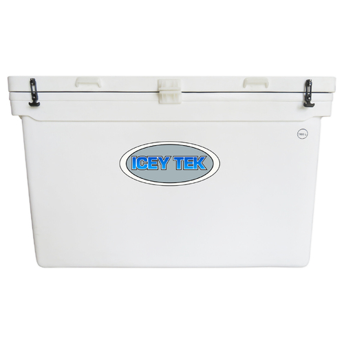 1100L Standard Ice Box Cooler