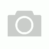 70L Long Ice Box Cooler